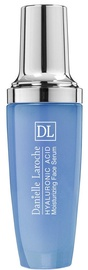 Danielle Laroche Hyaluronic Acid Face Serum 50ml