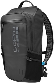 GoPro AWOPB-001 Seeker Carrying Bag