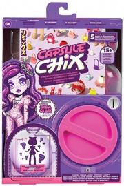 Cobi Capsule Chix Giga Glam Doll With Accessories 59201
