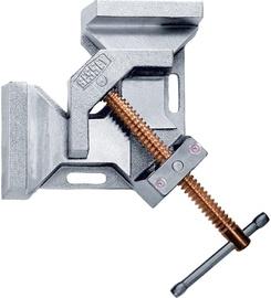 Bessey Metal Angle Clamp WSM9