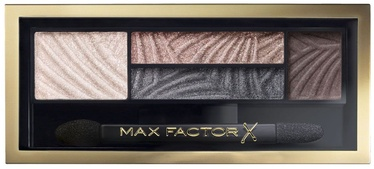 Max Factor Smokey Eye Drama Shadow 02