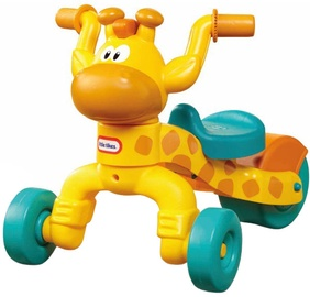 Little Tikes Ride On Giraffe