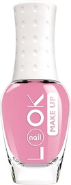 nailLOOK Make Up Polish 8.5ml 31437