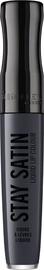 Rimmel London Stay Satin Liquid Lipstick 5.5ml 860