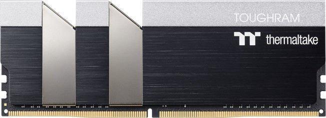 Operatīvā atmiņa (RAM) Thermaltake Toughram R017D408GX2-4000C19A DDR4 16 GB