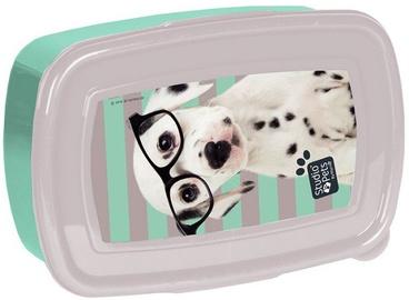 Paso Breakfast Container Studio Pets PEO-3022
