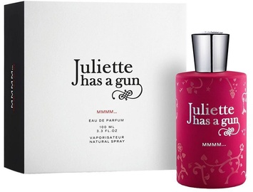 Juliette Has A Gun Mmmm... 100ml EDP