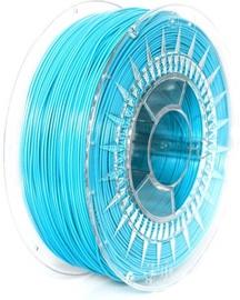 Devil Design PETG Blue 1.75mm 1kg