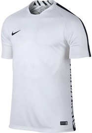 Nike Neymar GPX T-Shirt 747445 100 White M