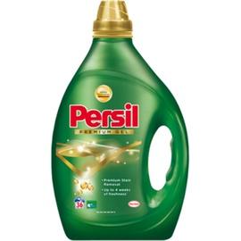 Skalbimo gelis Persil Premium Regular, 2 l