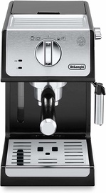 Delonghi Active Line ECP 33.21 Black