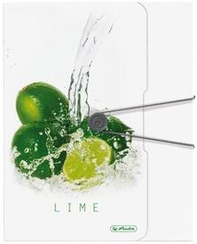 Herlitz Fr. Fruit 11305950 Lime