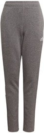 Adidas Tiro 21 Sweat Pants GP8809 Grey 164 cm