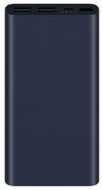 Xiaomi Mi 2S Power Bank 10000mAh Black