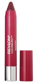 Revlon Balm Stain 2.7g 030