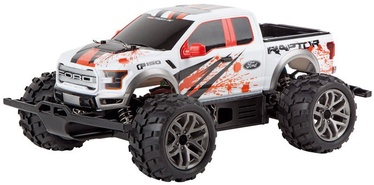 Carrera RC Profi Ford F150 Raptor 370183006