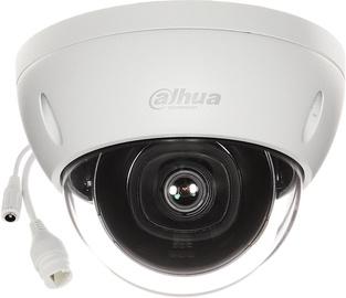 Dahua IPC-HDBW2531E-S-0280B-S2