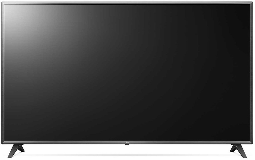 Televizorius LG 75UM7110PLB