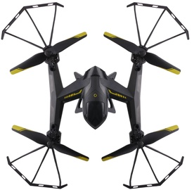 Overmax X-bee Drone 5.5 FPV Black