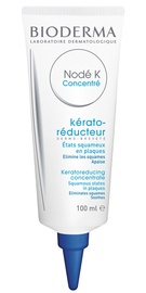 Plaukų koncentratas Bioderma Node K, 100 ml