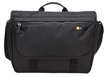 Case Logic Bryker Messenger 14 3203344