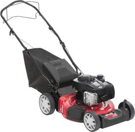 MTD 53 SPSB HW Lawnmower