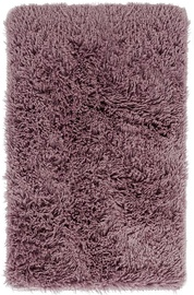 Ковер AmeliaHome Karvag, фиолетовый, 170 см x 120 см