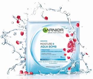 Garnier Skin Active Hydra Bomb Tissue Mask 32g