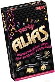Tactic Alias Party 01934 RU