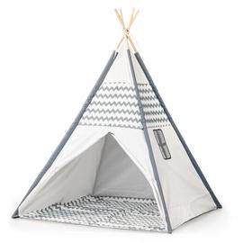Bērnu telts EcoToys
