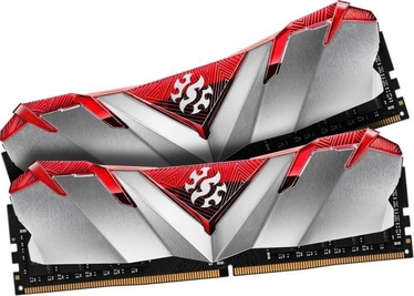 ADATA XPG GAMMIX D30 16GB 3200MHz CL17 Kit Of 2 AX4U360038G17-DR30