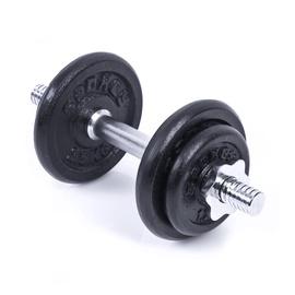 Svarmuo Spokey 84233, 10 kg