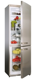 Холодильник Snaigė RF34NG-P0CBNG07