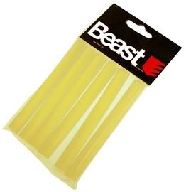 Beast Glue Stick 6pcs