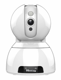 Vimtag CP2 720P Cloud PZT Camera