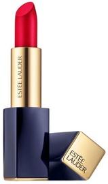 Estee Lauder Pure Color Envy Sculpting Lipstick 3.5g 331
