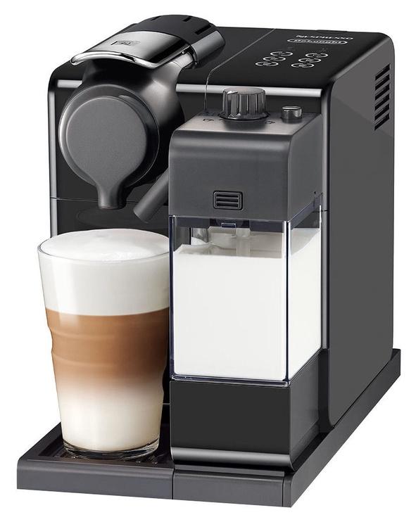 Kafijas automāts De'Longhi EN560.B