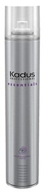 Kadus Professional Essentials Hair Spray 500ml