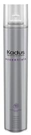 Kadus Professional Essentials Hair Spray 500ml