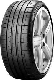 Suverehv Pirelli P Zero Sport PZ4, 255/50 R19 107 W B A 70