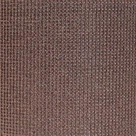 Mirka Abranet HD 17H P40 Sanding Paper 125mm
