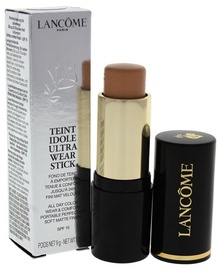 Lancome Teint Idole Ultra Foundation Stick 9g 03
