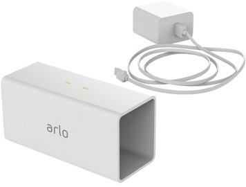 Netgear Arlo Charge Station VMA4400C