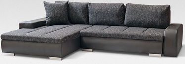 Platan Sofa Solano 10
