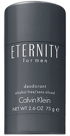 Calvin Klein Eternity 75ml Deostick