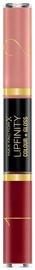 Max Factor Lipfinity Colour & Gloss Lip Gloss 6ml 660