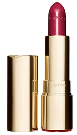 Clarins Joli Rouge Velvet Matte Lipstick 3.5ml 762