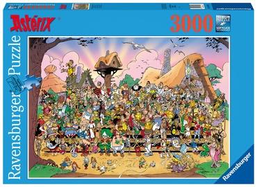 Ravensburger Puzzle Asterix Universe 3000pcs 149810