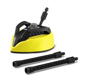 Karcher T-Racer T 450 Surface Cleaner