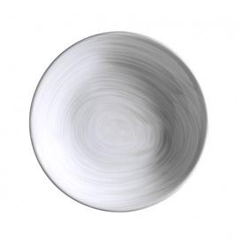 Tald supi 20cm Nano DG172